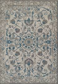 amazon com traditional vintage area rug distressed rug teal blue