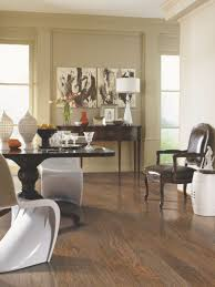 flooring easy floor by mohawk laminate wood flooring mohawk