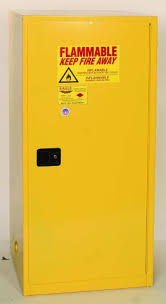 Flammable Storage Cabinet Flammable Liquid Storage Cabinet Safely Store Fuels