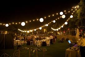 Hanging Patio Lights by Patio Lights String Home Design Ideas And Pictures
