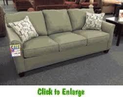 Simmons Sleeper Sofa by Sofa Beds Nashville Tn Sofa Hpricot Com