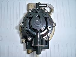 89 evinrude vro fuel pump test page 1 iboats boating forums