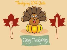 thanksgiving day 2014 quotes 10 more thanksgiving quotes to eat