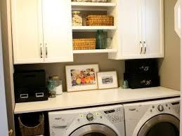 corner kitchen sink ideas bathroom 30 washer dryer cabinet enclosures bathroom vent