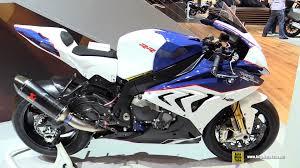 bmw motorcycle 2016 2016 bmw s1000rr hp4 superbike series racing bike walkaround
