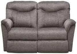 reclining loveseats u0026 sofas art van furniture