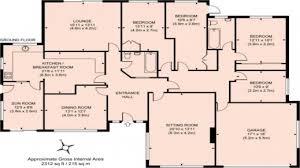 Floor Plan Of Bungalow House In Philippines 4 Bedroom Bungalow Floor Plan Philippines Memsaheb Net