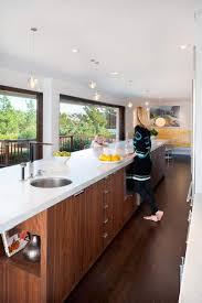 Wood Kitchen Countertops Kitchen Custom Made Kitchen Countertops With Kinds Of Kitchen