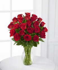 3 dozen roses 3 dozen roses in a vase