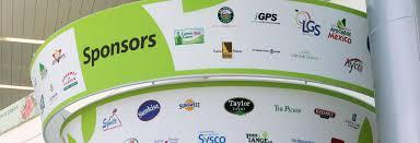 fresh summit produce marketing association fresh summit