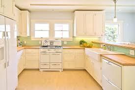 backsplash for yellow kitchen tiles yellow and grey backsplash tile yellow subway tile kitchen