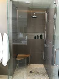 modern bathroom design for teenage boy steam shower with