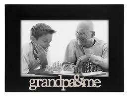 charming christmas gift ideas for new grandparents part 10 30
