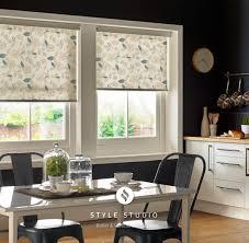kitchen blinds ideas kitchen amazing kitchen roller blinds uk decorate ideas modern