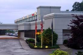 Airport Hotels Become More Than A Convenient Pit Park Fly Pittsburgh Airport Hotels With Free Parking Shuttle
