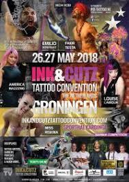 2018 tattoo conventions calendar u2022 world tattoo events