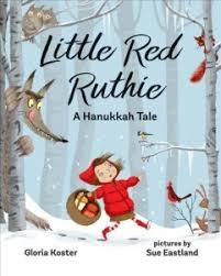 hanukkah book fauquier county library kiddosphere seasons readings