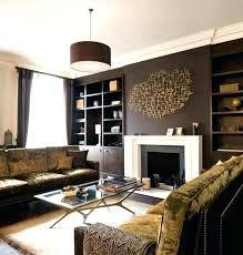 light chocolate brown paint chocolate brown wall paint homesbycarranza com