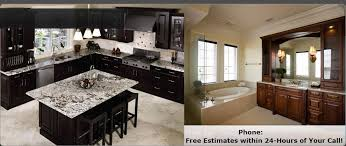 kitchen upgrades orlando fl j c cabinets inc cheap and bathroom