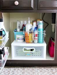 bathroom cabinet organizer ideas organized master bathroom cabinet hi sugarplum