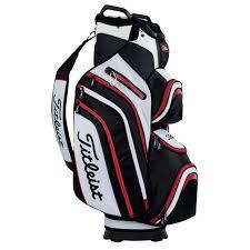 2016 titleist cart bags golf bags carts headcovers golfwrx
