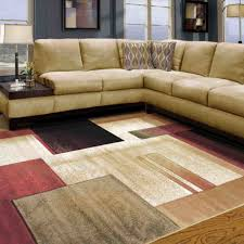 cheap living room rugs lowes area rugs cheap large living room rugs area rugs home depot