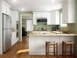 artisan shaker kitchen cabinets rta cabinet store home and
