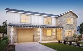 Sumeer Custom Homes Floor Plans by Mcclintock Homes Dallas Tx Communities U0026 Homes For Sale