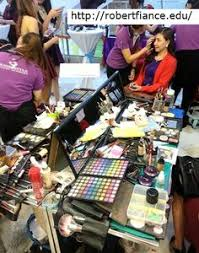 Make Up Classes In Nj Robert Fiance Beauty Schools Of New Jersey Cosmetology Want To
