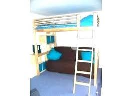 bureau pour ado fille lit mezzanine ado 3 bed 7 lit mezzanine secret lit mezzanine bureau