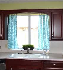 Primitive Country Kitchen Curtains by Kitchen Valance Primitive Country Curtains Valances Window