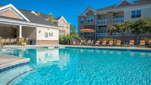 new greensboro nc apartments hawthorne at horse pen creek hawthorne at horse pen creek homepagegallery 1