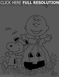 Snoopy Thanksgiving Snoopy Thanksgiving Coloring Pages U2013 Happy Thanksgiving