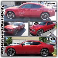 lexus pleasanton service hours b u0026 s hacienda auto body pleasanton pleasanton ca auto body