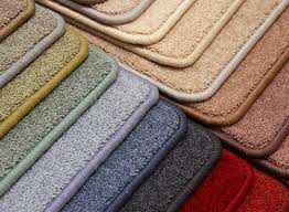 services just carpets flooring outlet howell nj