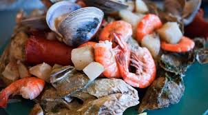 Best Seafood Buffet In Phoenix by 7 Best Seafood Restaurants Myrtle Beach Vacatia