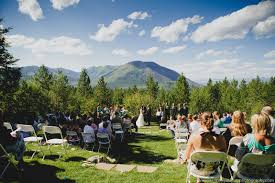 wedding venues in montana exciting montana wedding venues 38 about remodel free wedding