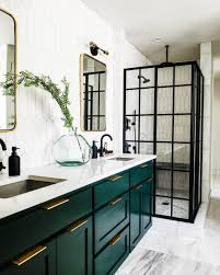 benjamin green kitchen cabinets the best of green paint colors scout nimble
