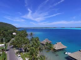 maeva hoa bora bora luxury lagoon view mo vrbo