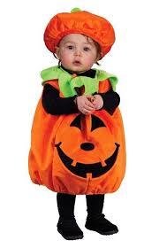 Cute Baby Boy Halloween Costumes 13 Baby Halloween Costumes Images Halloween