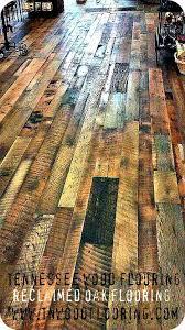 the 25 best reclaimed hardwood flooring ideas on