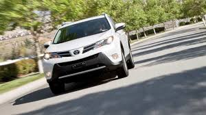 lexus suv for sale baton rouge used 2013 toyota rav4 xle suv review u0026 ratings edmunds