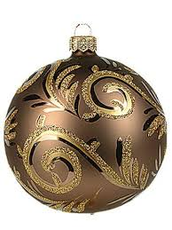 14 best ornaments images on