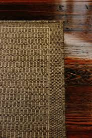 Ballard Outdoor Rugs To All The Natural Fiber Rugs I U0027ve Loved Before Thistlewood Farm