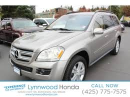 used mercedes suv for sale used mercedes gl class for sale search 1 700 used gl class