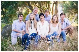 the marffy family shoot smith photography