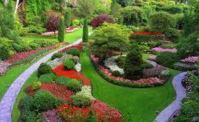 Landscape Garden Ideas Pictures The Secrets Of Amazing Landscape Garden Designs Landscape Garden