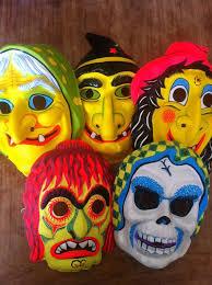 vintage masks 270 best masks images on masks retro