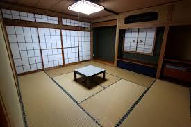 Japanese Studio Apartment Home Run Apartments Nozawa Holidays