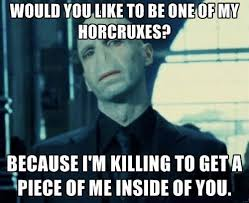 Meme Fails - voldemort knows how to get the ladies dating fails dating